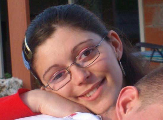 IsabelleAlexandra